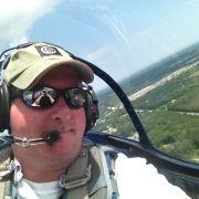 airbornebrit