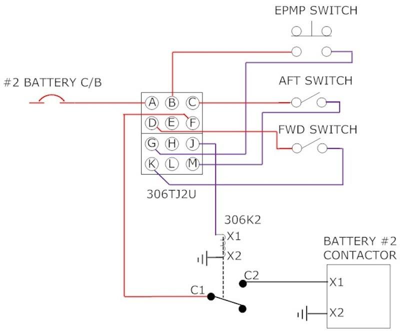 2_battery_gIV.jpg