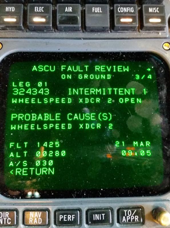 ASFault317.jpg