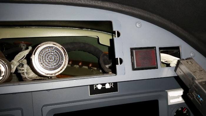 controller_717.jpg