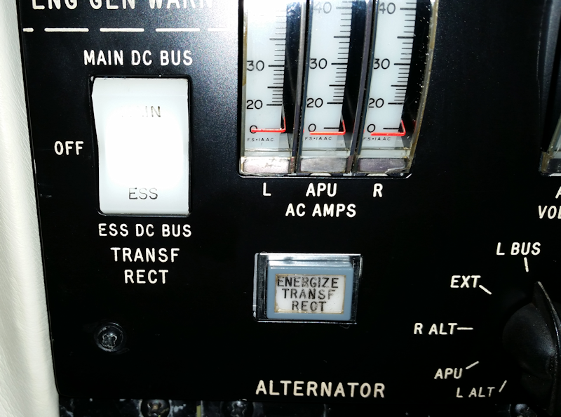 dc_buss_switch_mdf_42216.png