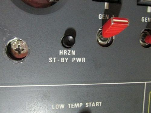 f50_horz_test1_mdf.jpg