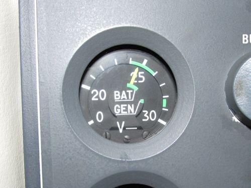 f50_voltmeter1_mdf.jpg