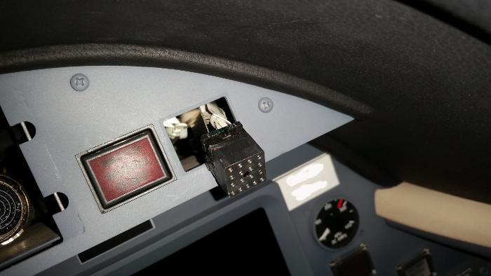 socket_717.jpg