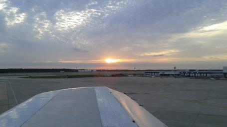 IAH sunset1.jpg