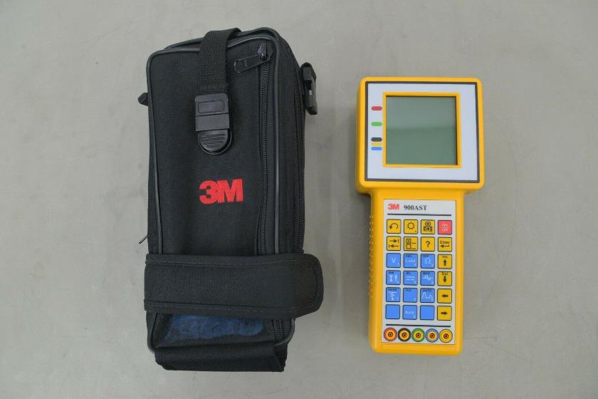 3M-Advanced-System-Tester-900AST.JPG