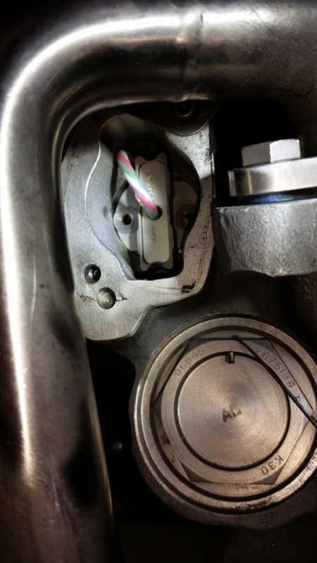 FuelPressureSwitch_103115.jpg