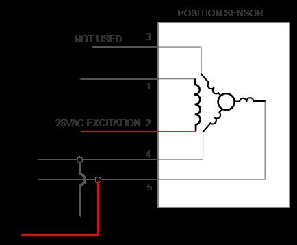 SensorTestLead.png