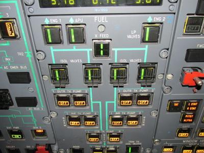 a300_fuelxfd_mdf.jpg