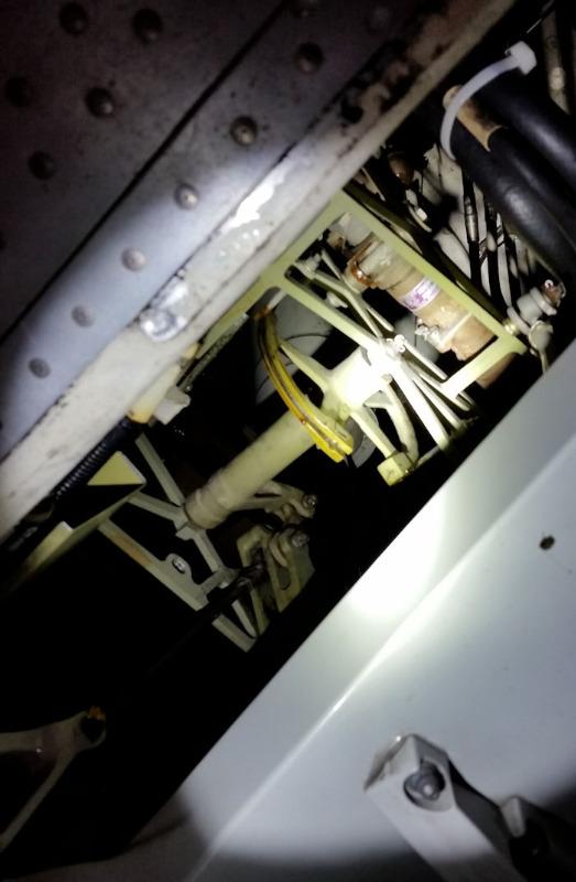 airground3_517.jpg