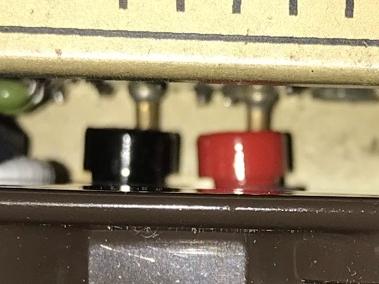 battery1_081721.jpg