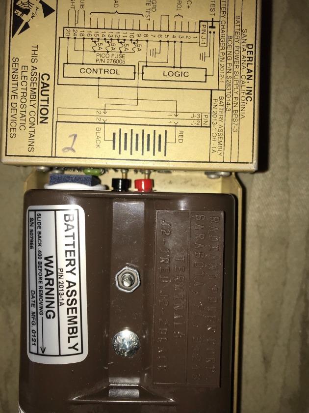 battery2_081721.jpg