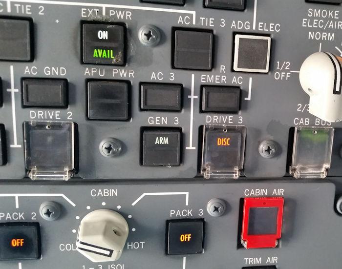 disc_panel517.jpg