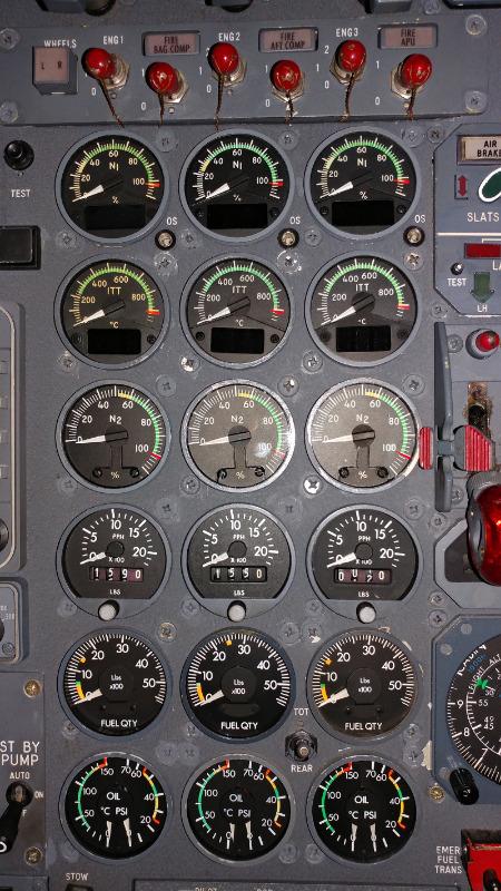 falcon50lights7_618.jpg
