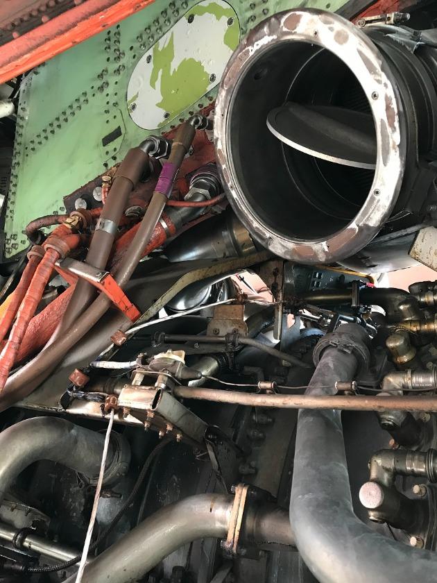 fireloop4_060621.jpg