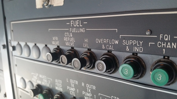 fuel_hilvl317.jpg
