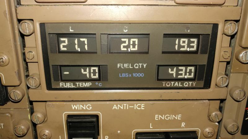 fueltemp_119.jpg