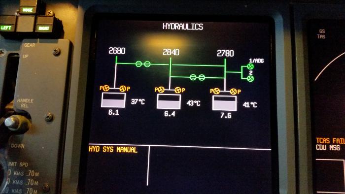 pressure-differential_617.jpg