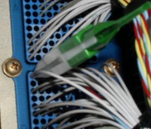 rack3_forum.jpg