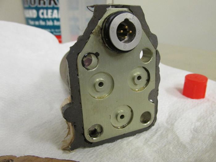 valve_91216.jpg
